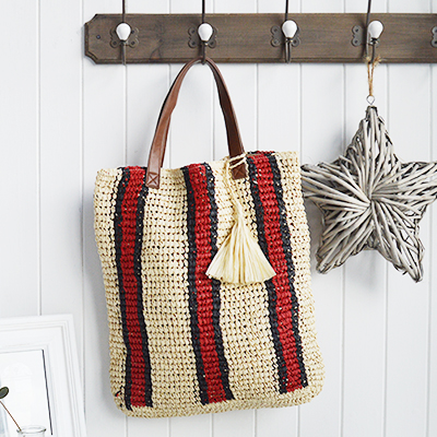 New England Lifestyle - New England Shopper