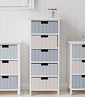 Unique Home Furniture Amp DIY Gt Furniture Gt Cabinets Amp Cupboards